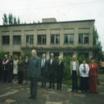 Толков Петр Михайлович