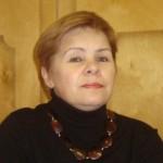 Ильченко Татьяна Анфимовна