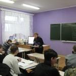 28_fevral_1