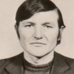 Плотников Владимир Георгиевич
