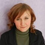Милица Наталья Сергеевна