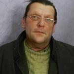 Ларькин Юрий Валентинович