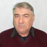Старовойтов Александр Алексеевич