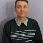 Кузин Вячеславович Юрьевич