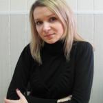 Ильина Наталья Вячеславовна