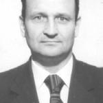 Бурыкин Николай Иосифович