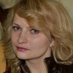 Ковалева Марина Владимировна
