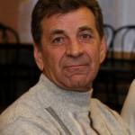 Трусов Валерий Эдуардович