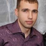 Романенков Дмитрий Александрович