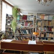 Biblioteka 1_800x600