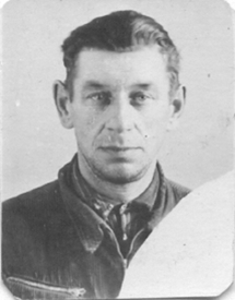 Косинский Александр Павлович
