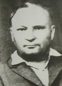 Крылов Василий Петрович