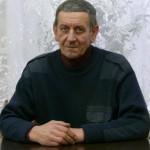 Чухнов Леонид Михайлович