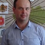 Нахаев Сергей Валентинович