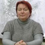 Гришаенкова Елена Михайловна