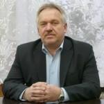 Губанов Леонид Алексеевич
