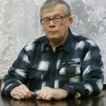Хаметов Рифат Гадиевич