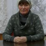 Хаметова Людмила Николаевна