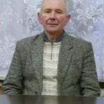 Майоров Леонид Леонович