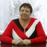 Минаева Наталья Владимировна