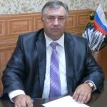 Шевцов Сергей Владимирович