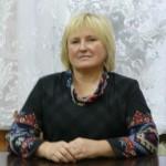 Семенова Нина Афанасьевна