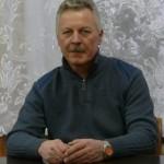 Титов Виктор Анатольевич