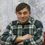 Тюпин Виктор Митрофанович