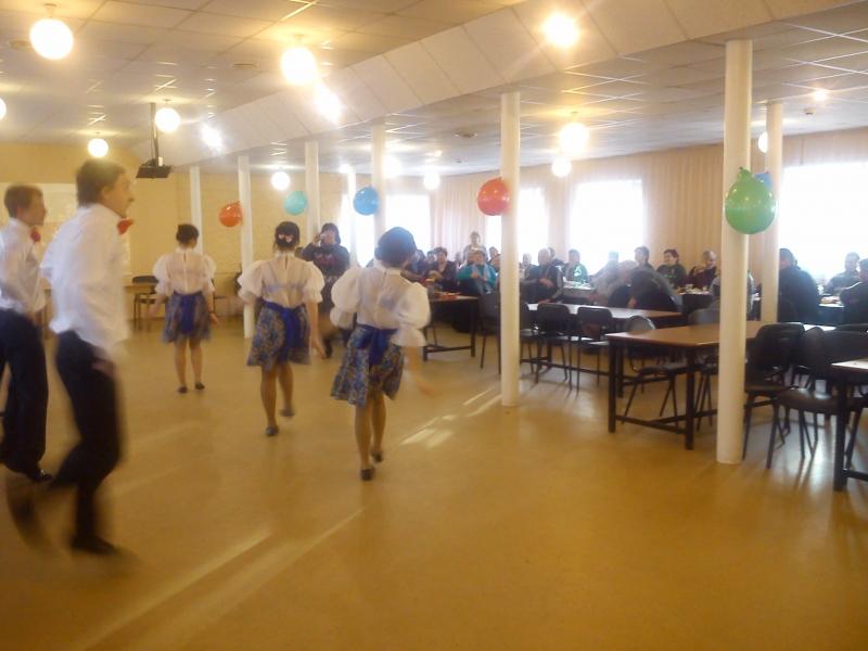 Санкт-петербургское государственное бюджетное специальное реабилитационное профессиональное образовательное учреждение – техникум для инвалидов профессионально-реабилитационный центр в муниципальном округе № 7, санкт-петербург с рейтингом, отзывами и фотографиями.