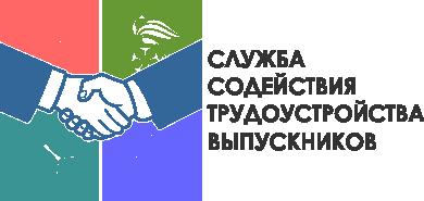 Логотип ССТВ