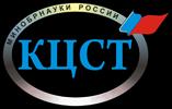 ссылка на сайт КЦСТ