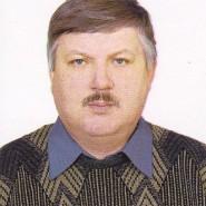 Шабаньков Анатолий Петрович