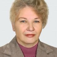 Боровцова Галина Викторовна