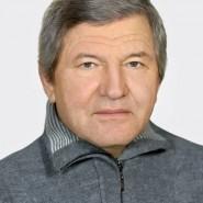 Боровцов Валерий Николаевич