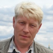 Корнеев Игорь Иванович