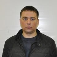 Литовский Александр Сергеевич