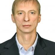 Новиков Игорь Анатольевич