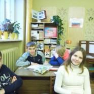 2 фото студентов