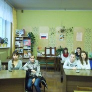 3 фото студентов
