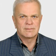 Афанасьев Василий Владимирович