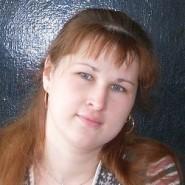 Бешенкова Наталья Андреевна
