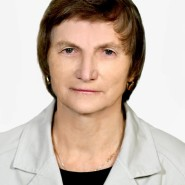 Гришанова Екатерина Давыдовна