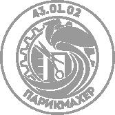 Профессия СПО «Парикмахер»