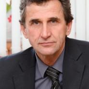 Аксенов Олег Александрович
