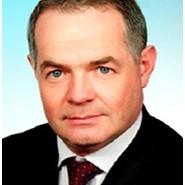 Гитлин ЕвгенийВикторович