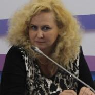 Шатулева Татьяна Вячеславовна
