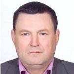 Мироненков АлексейИванович