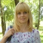 ТетерятниковаТатьяна Анатольевна