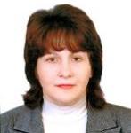 Крапивина ТатьянаНиколаевна