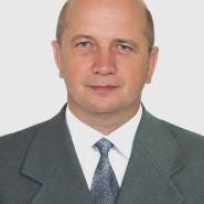 Алхимов Сергей Анатольевич